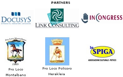 parolevis.partners