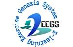 eegs.logo
