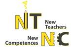 NT4NC.logo