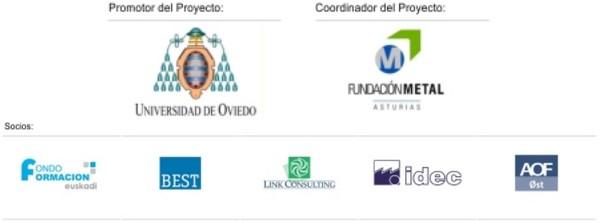 NT4NC.partners