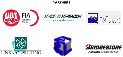 chem.partners