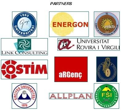 enesme.partners