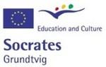 grundtvig2.logo