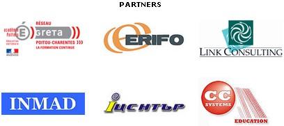 k.partners